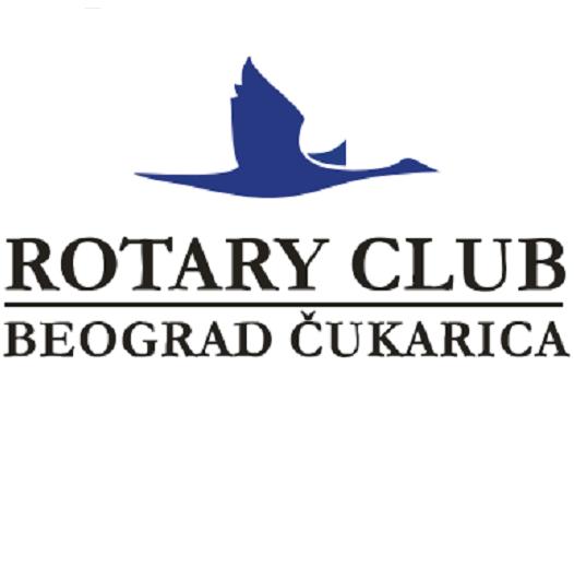 Logo Cukarica