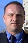 Darko Hujdurovic