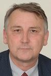 Miodrag Stojanovic