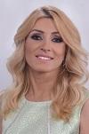 Vesna Stevanović