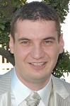 Zoran Peric