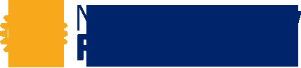 Logo Dunav